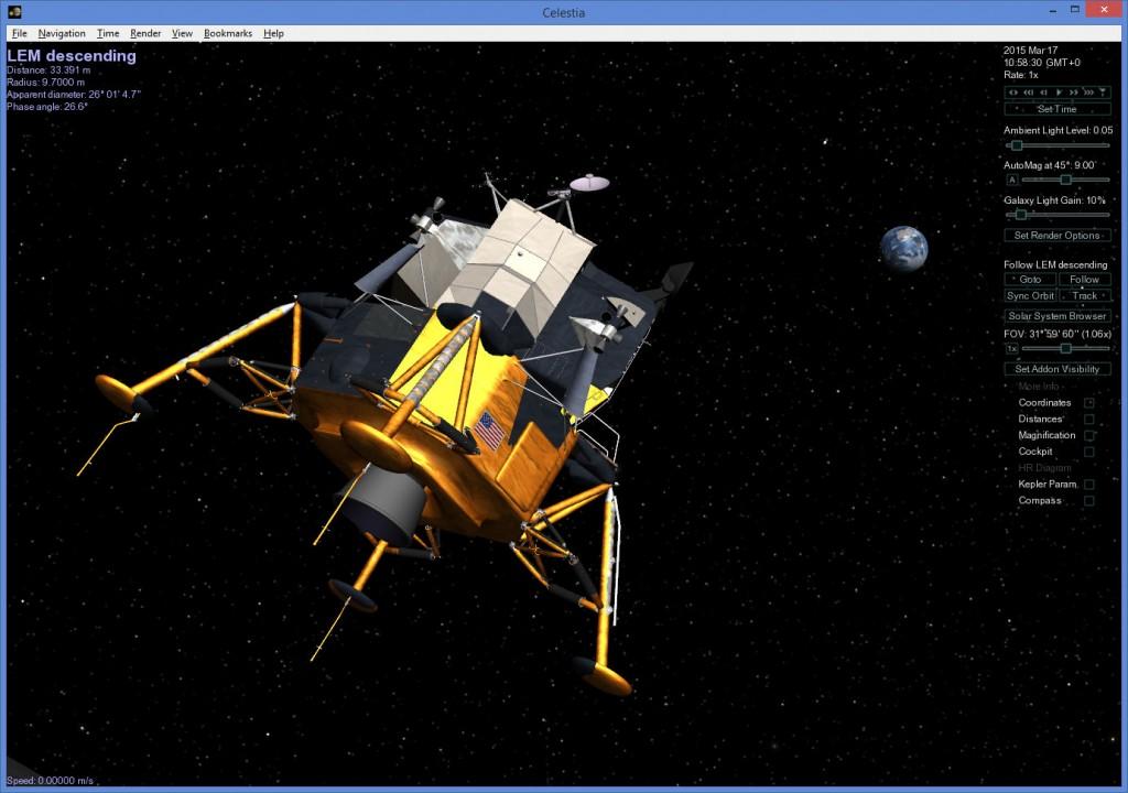 Celestia-Apollo-11-LEM