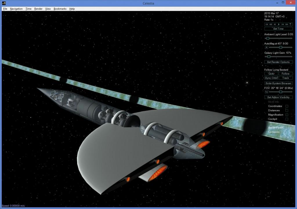 Celestia-Ringworld-Lying-Bastard-Spacecraft-1