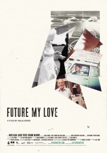 Future My Love Poster