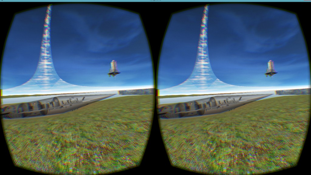 Ringworld-in-Oculus-Rift-1