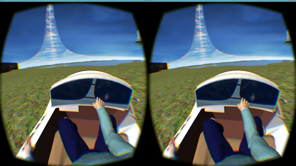 Ringworld-in-Oculus-Rift-2