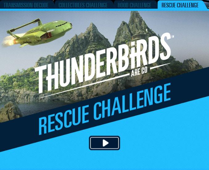TB-Rescue-Challenge-1