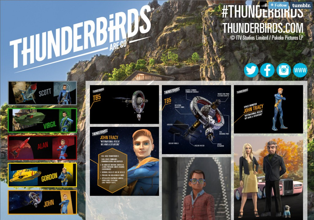 Thunderbirds-HQ-Tumblr