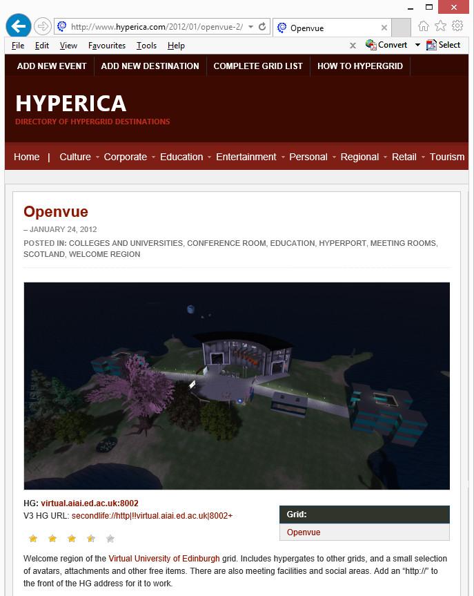 2015-04-07-Hyperica-Openvue