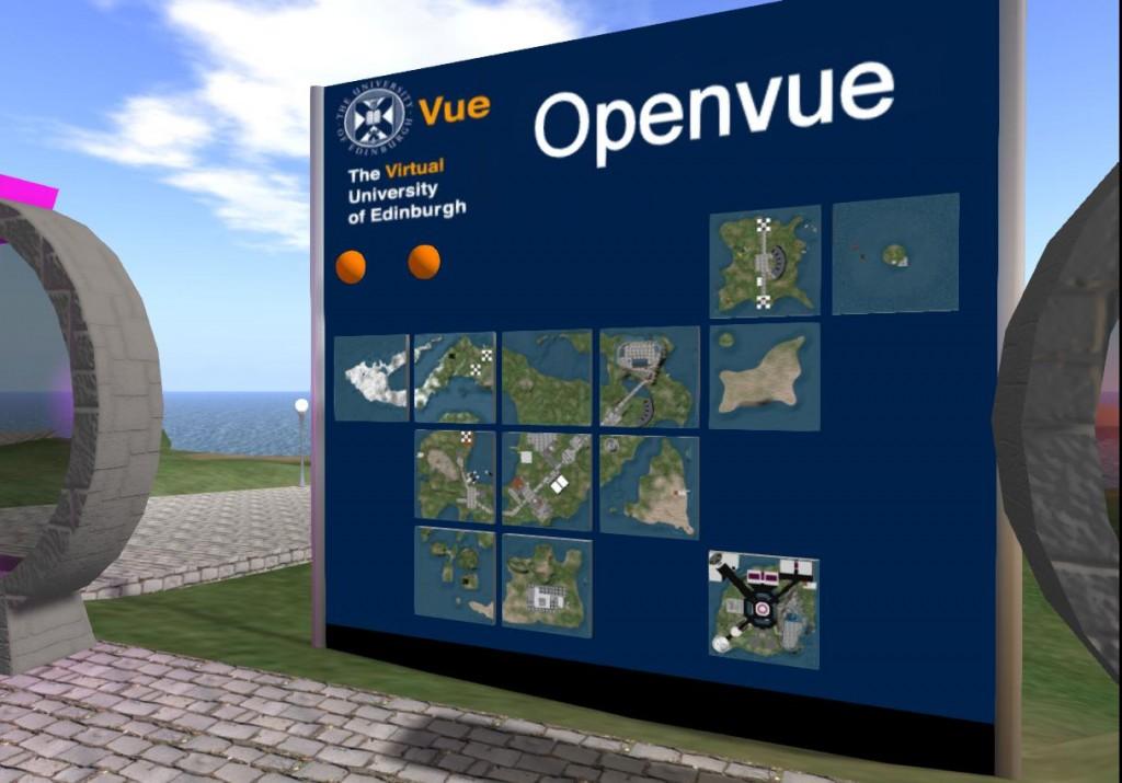 2015-04-14-Openvue-Openvue-Teleporter