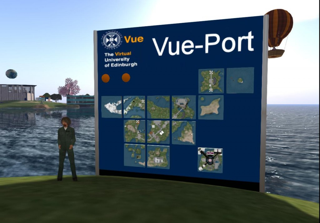 2015-04-14-Openvue-Vue-Port-Teleporter