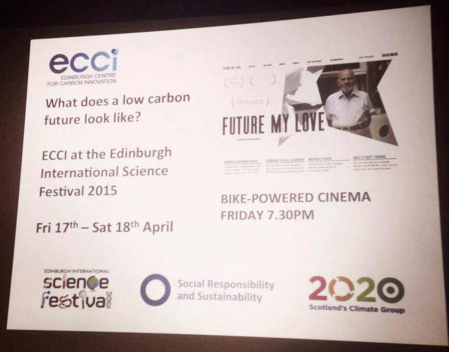 2015-04-17-Future-My-Love-Title-Screen