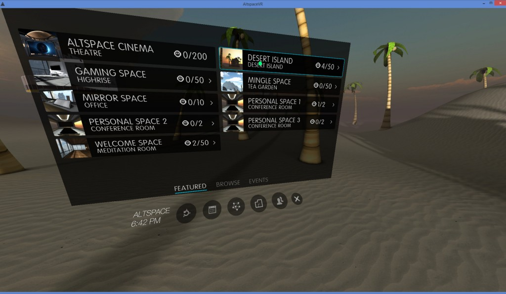2015-04-25-AltspaceVR-Desert-Island