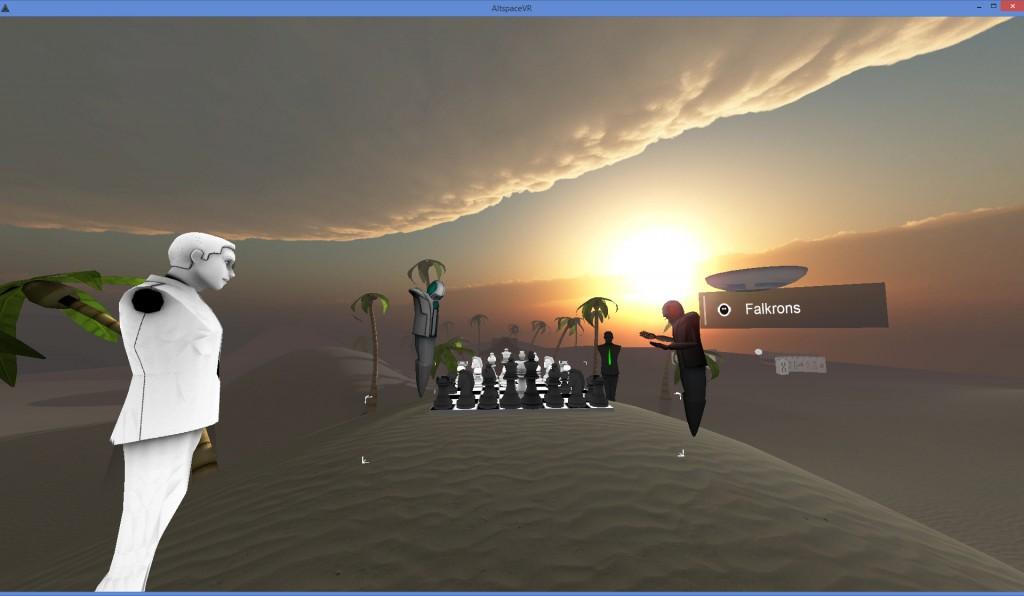2015-04-25-AltspaceVR-Desert-Island-Falkrons