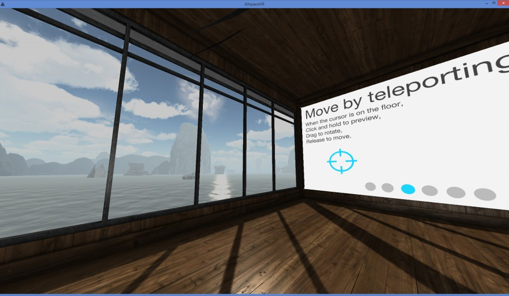 2015-04-25-AltspaceVR-Welcome-Room