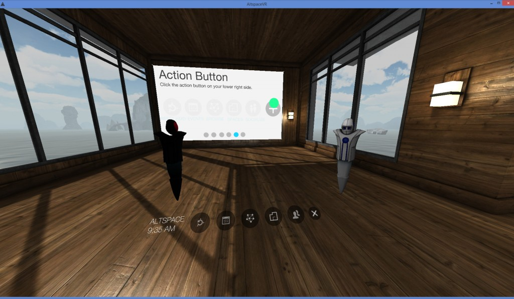 2015-04-25-AltspaceVR-Welcome-Space-2