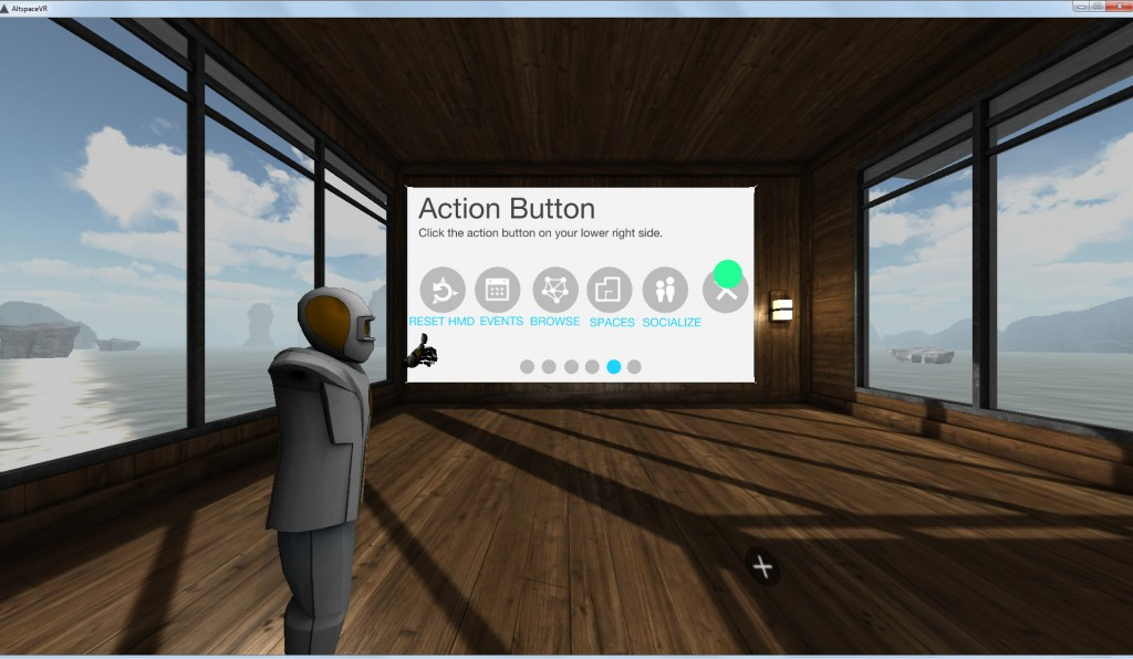 2015-04-27-AltspaceVR-Rift-Controlled-Avatar-with-Leap