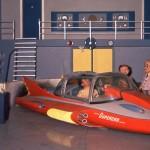 Supercar1-H600