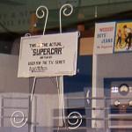 Supercar4