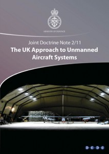 UK-MoD-JDN-2-11-UK-UAV-Cover