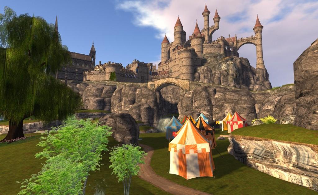 2015-05-18-OSGrid-Castle-1-Midday