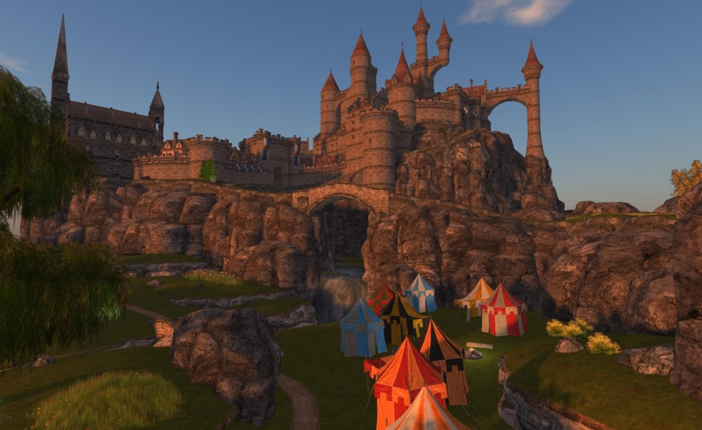 2015-05-18-OSGrid-Castle-1-Sunset