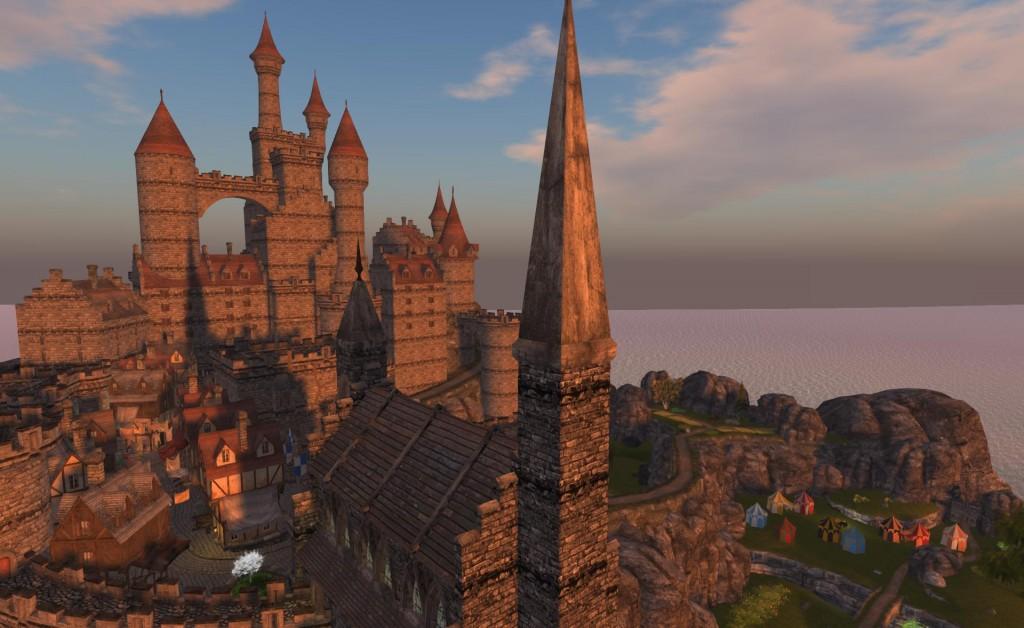 2015-05-18-OSGrid-Castle-2