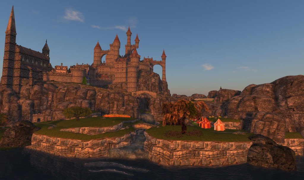 2015-05-18-OSGrid-Castle-Autumn
