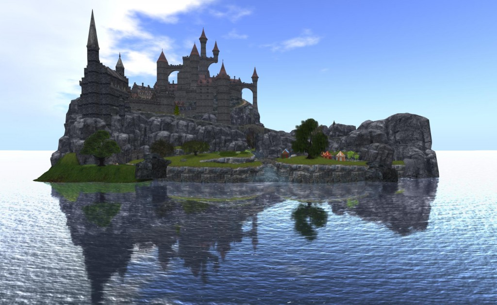 2015-05-18-OSGrid-Castle-Midday