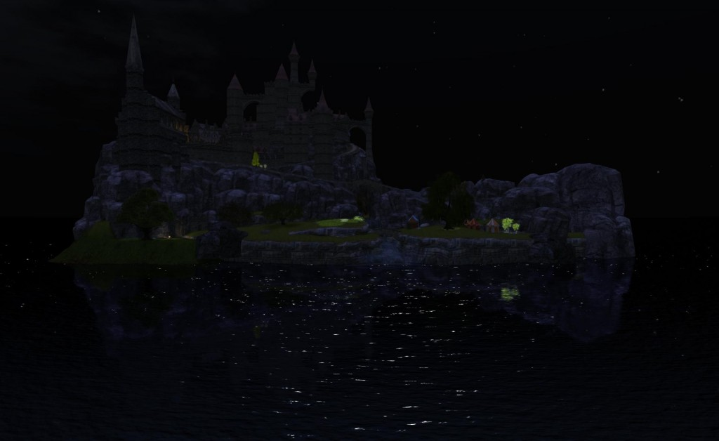 2015-05-18-OSGrid-Castle-Midnight