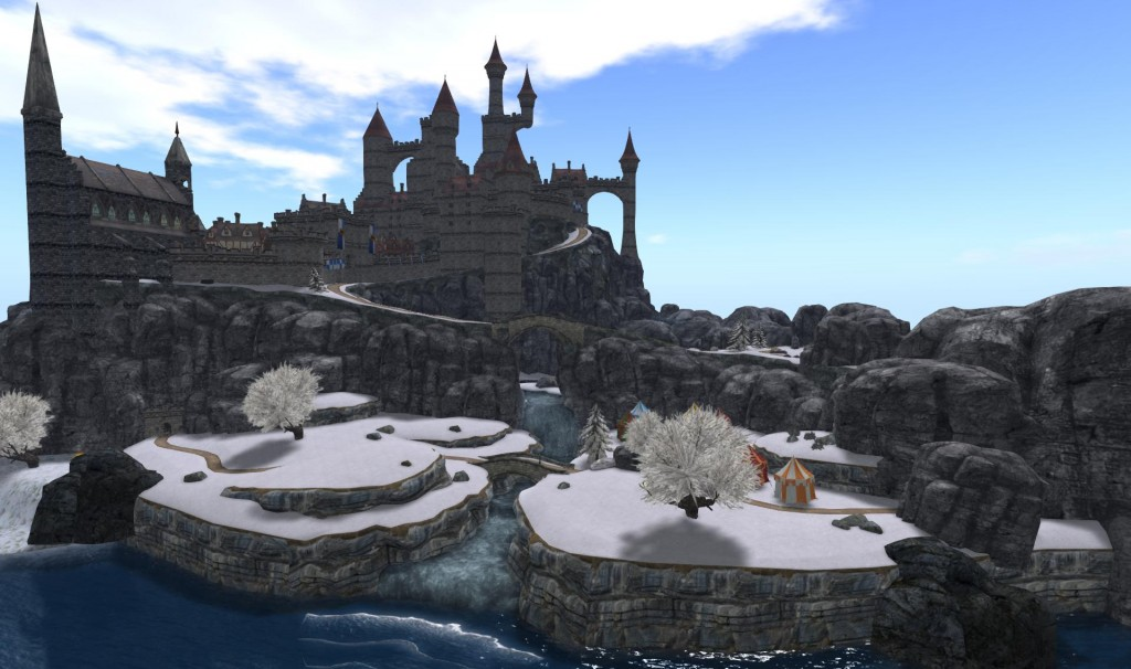 2015-05-18-OSGrid-Castle-Winter