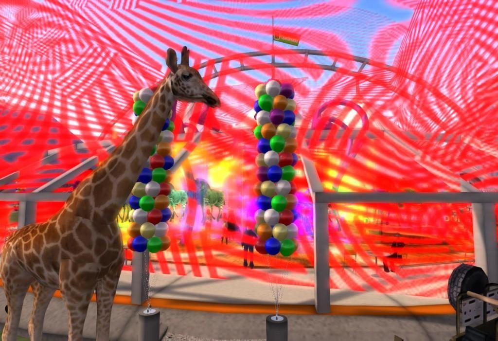 2015-05-20-HG-Safari-B_014