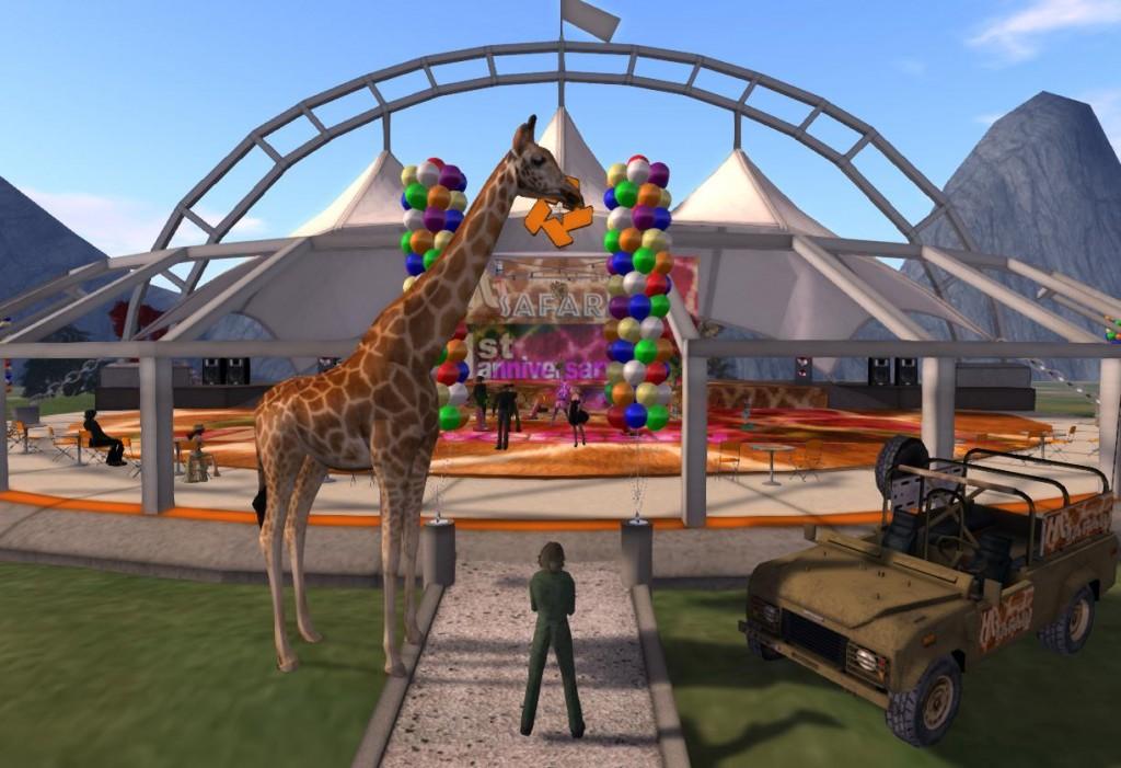 2015-05-20-HG-Safari_001