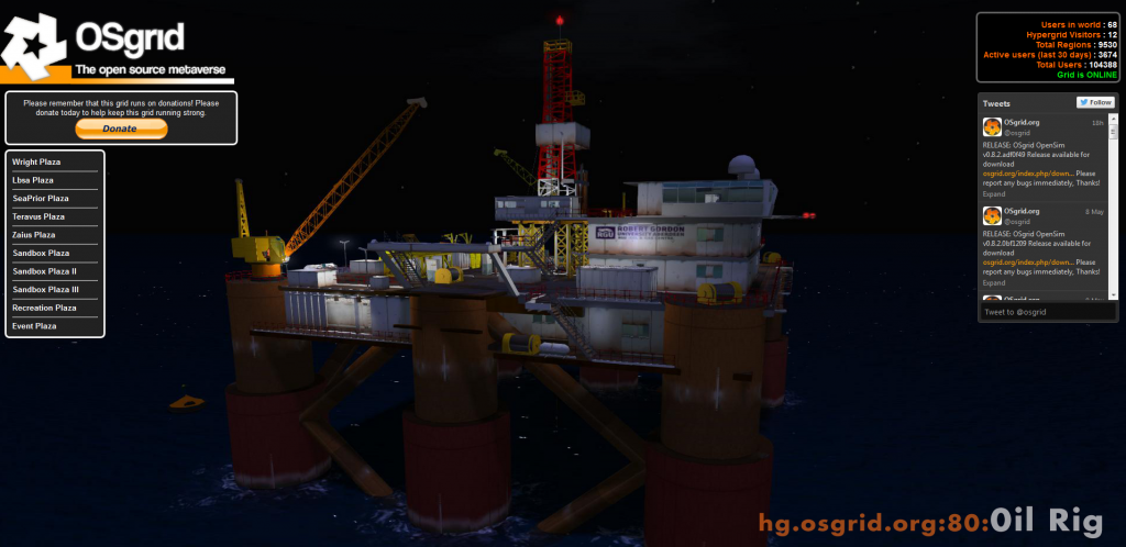 OSGrid-Splash-Image-Oil-Rig