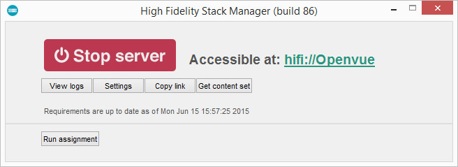 2015-06-16-HiFi-Stack-Manager-Win-86-Openvue