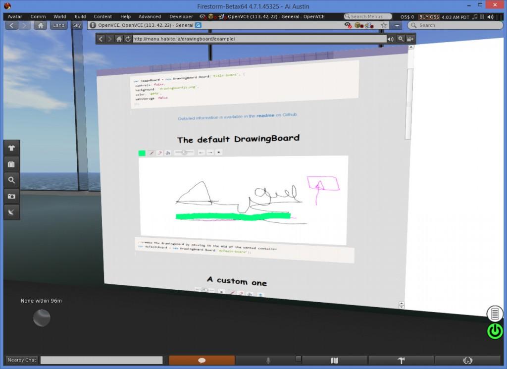 2015-06-18-OpenSim-Drawingboard-1