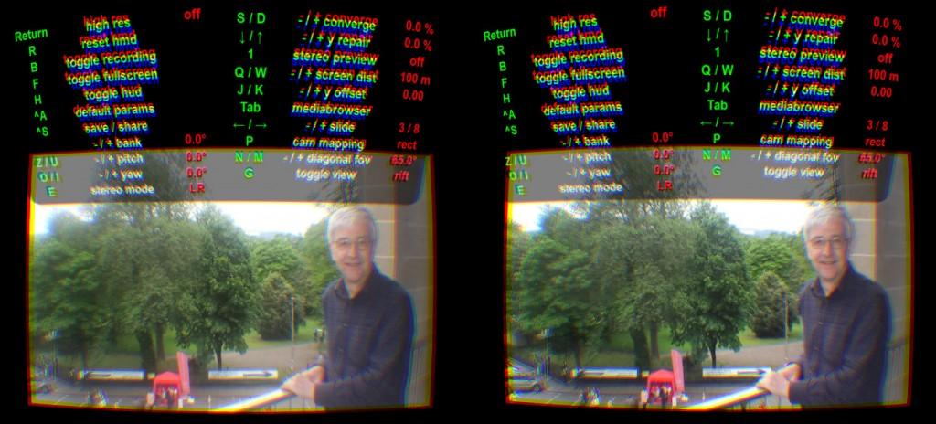 2015-06-19-LiveView-Rift