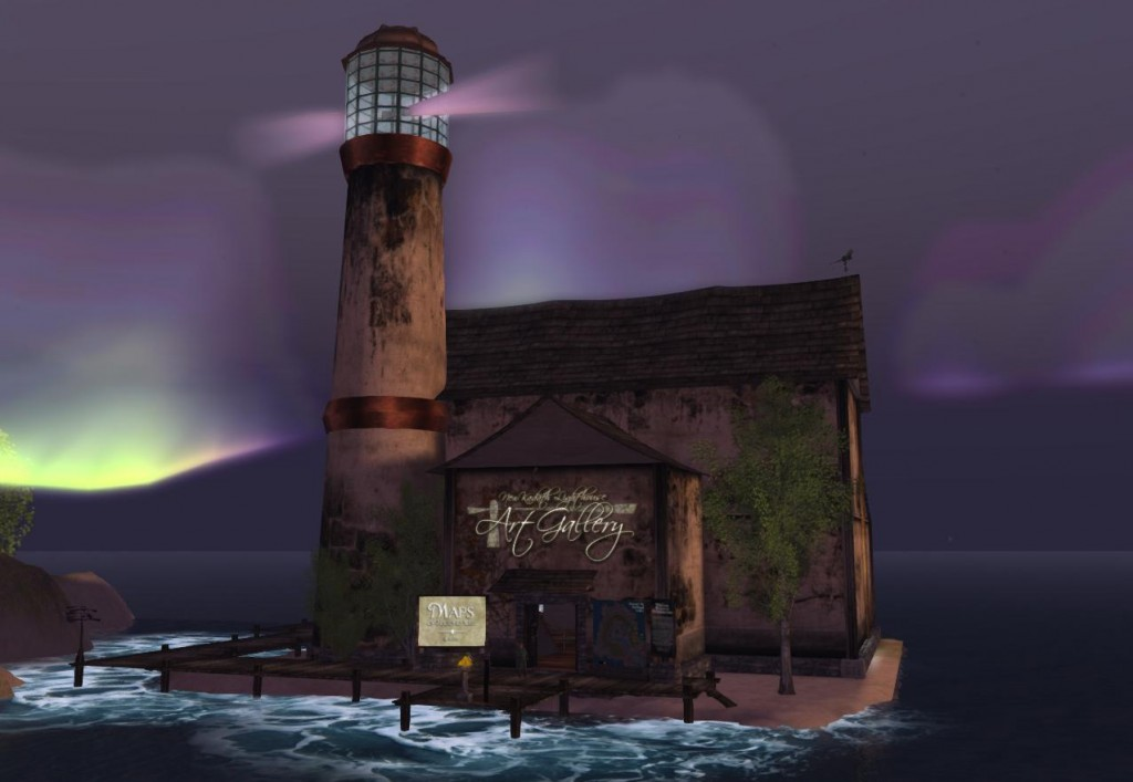 2015-06-24-New-Kadath-Lighthouse-Art-Gallery