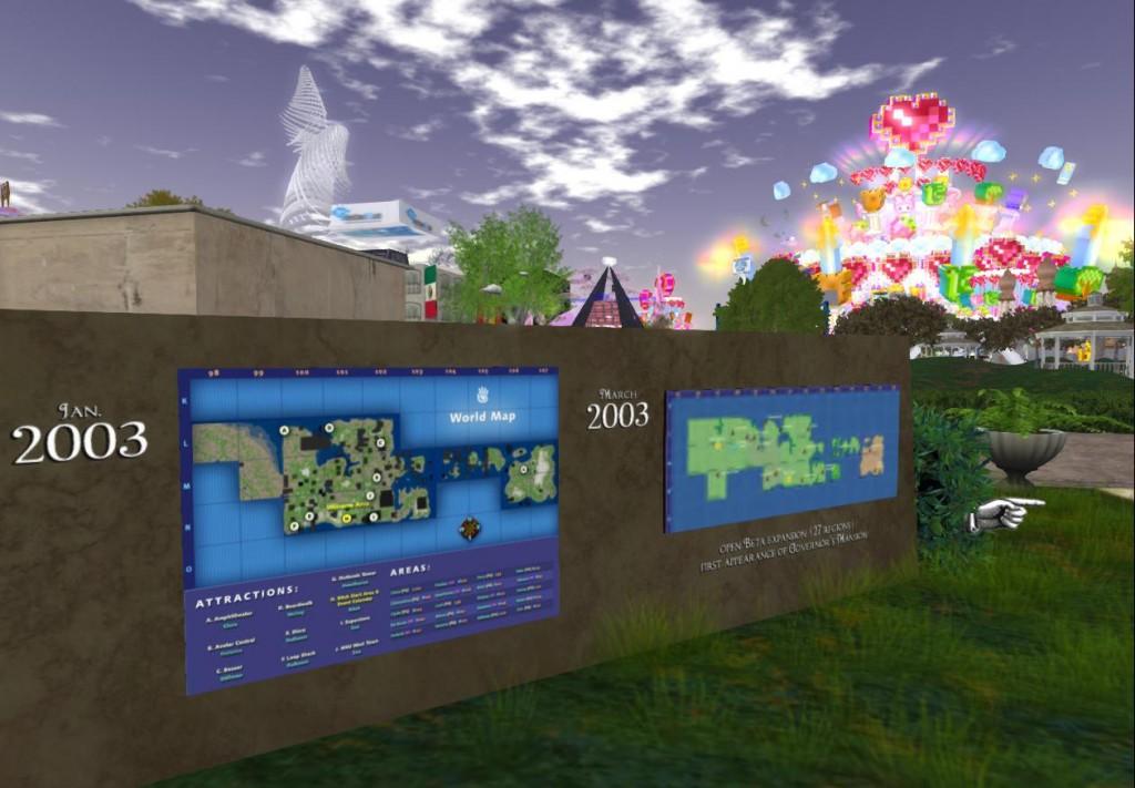 2015-06-24-SL12B-Maps_003