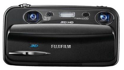 Fujifilm-FinePix-3D-W3-Digital-Camera