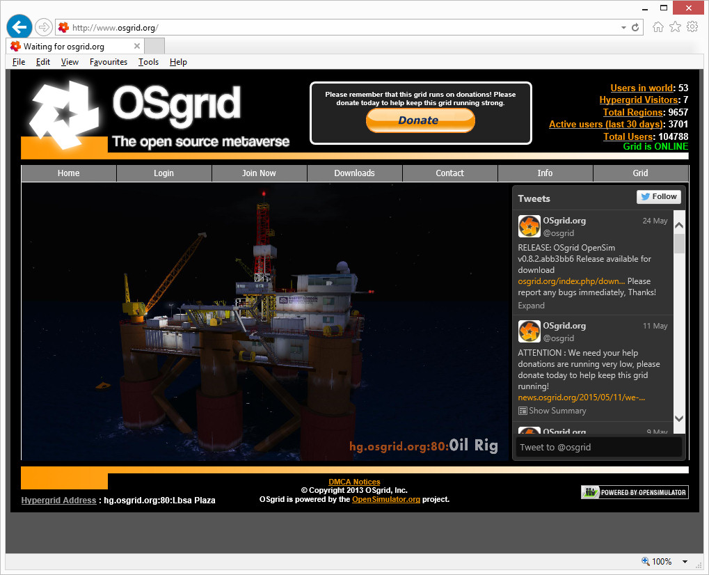 OSGrid-Splash-Screen-Oil-Rig
