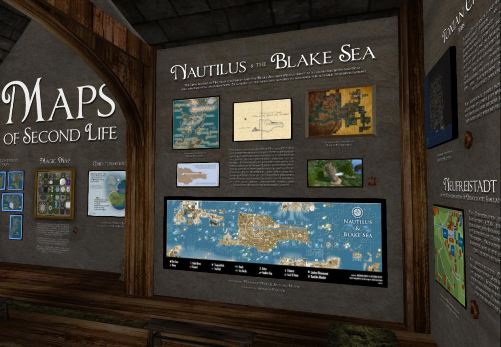 SL-Maps-Nautilus-and-Blakes-Sea