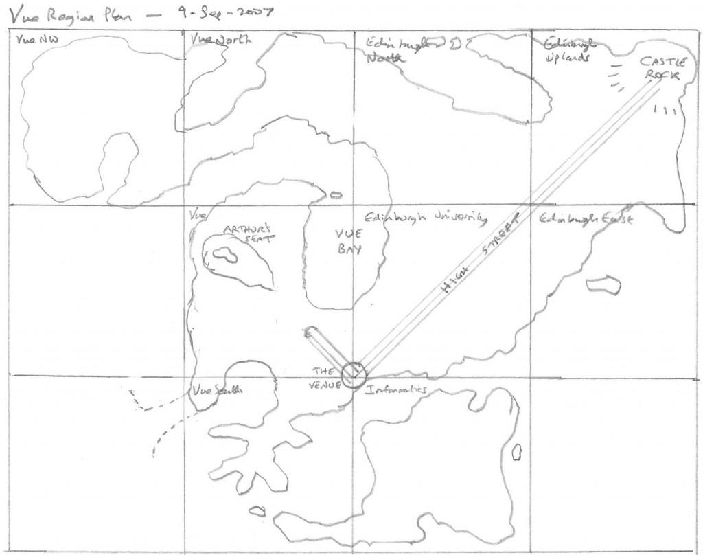 vue-2007-09-09-region-plan