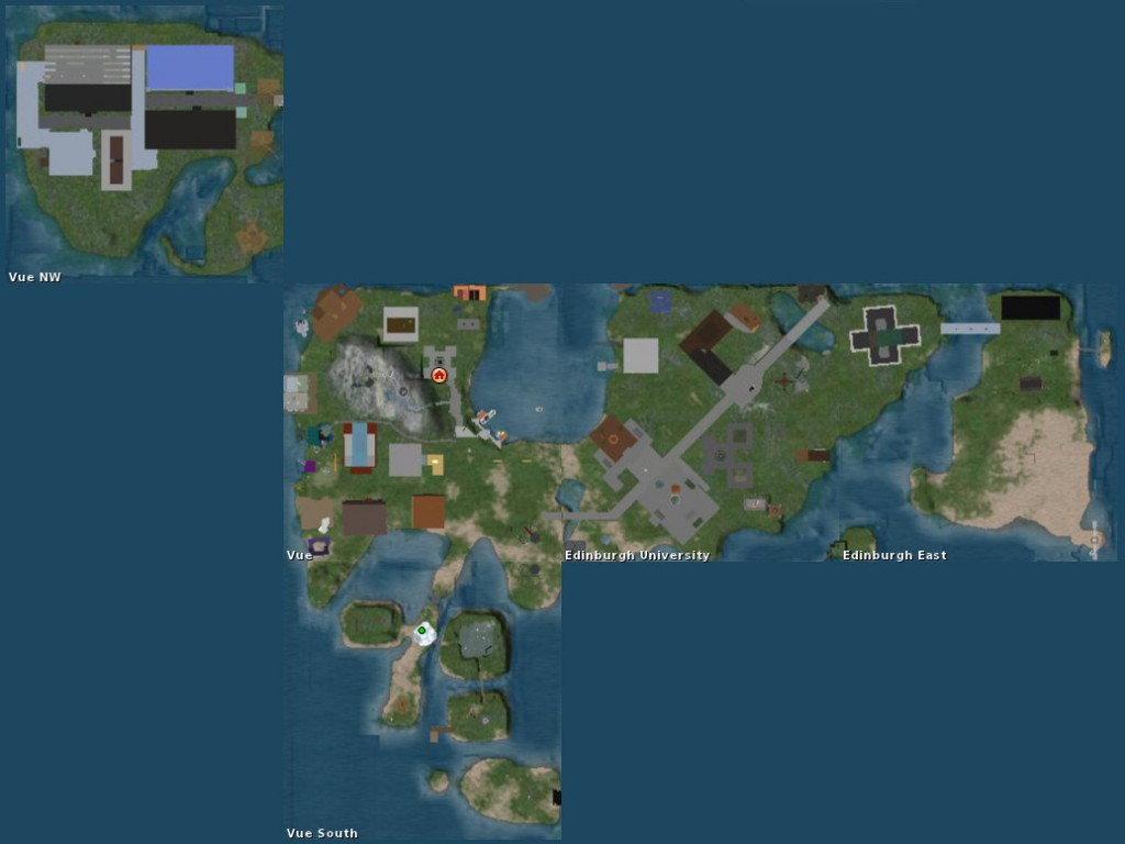 vue-map-2015-06-24