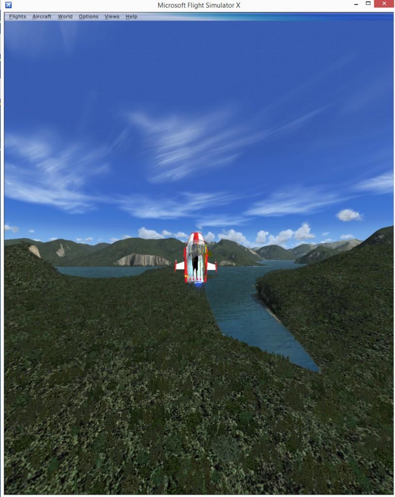 2015-07-22-FlyInside-FSX-Supercar-Visual-Artifacts-1
