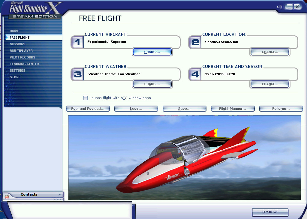 2015-07-22-FlyInside-FSX-Supercar-Visual-Artifacts-2