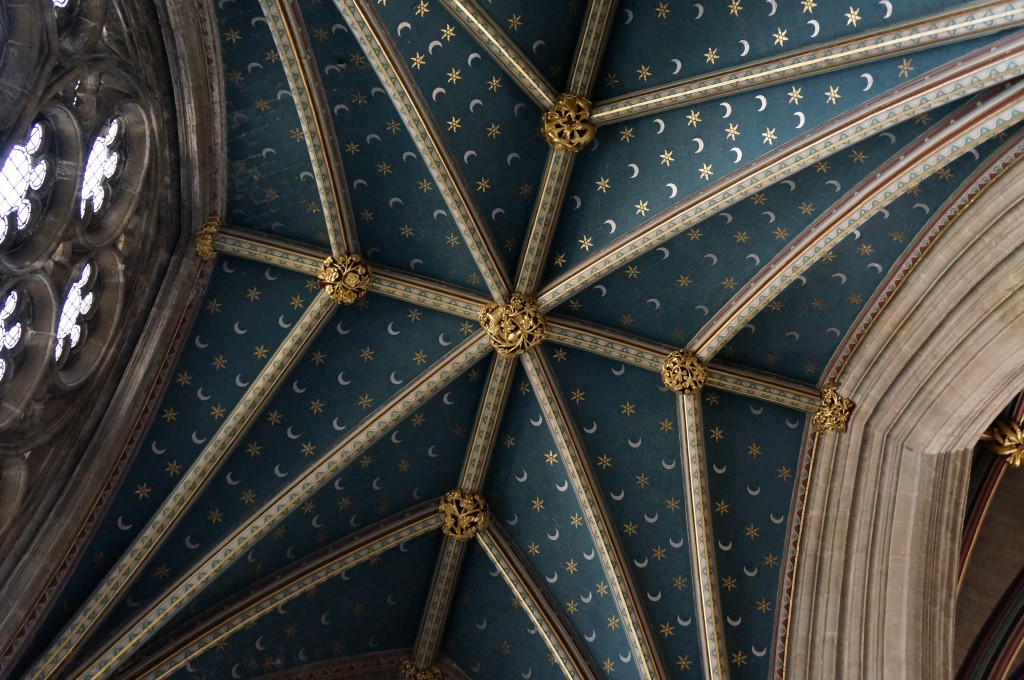 Exeter-Cathedral-Star-Ceiling-4912x3264