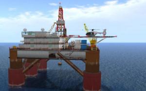 2015-09-04-OpenSim-Oil-Rig-750x468