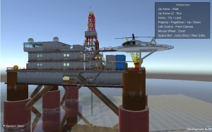 2015-09-04-Unity-Oil-Rig-Web-Player-960x598