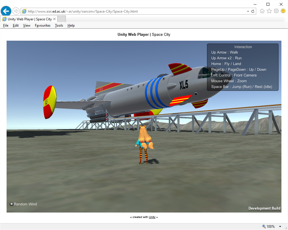 2015-09-04-Unity-Space-City-Web-Player