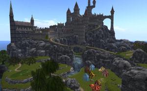 2015-10-26-OSGrid-Castle-300x187