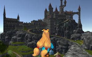 2015-10-26-Unity-Castle-300x187