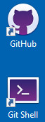 Git-Desktop-Icons