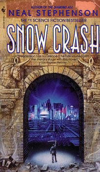 Snowcrash Cover from wikimedia.org