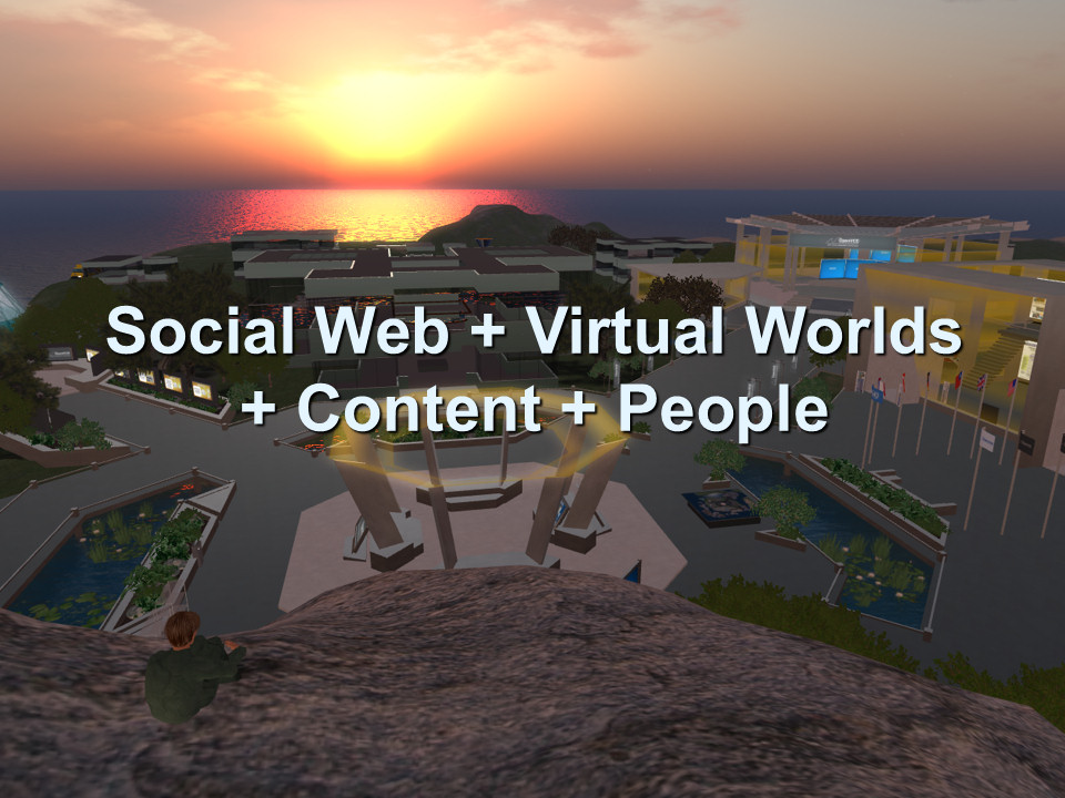 socialweb-vw-content-people